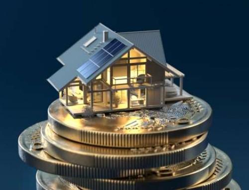 El Supremo decidirá si pagar o no el impuesto plusvalía en la venta de casa con ganancias