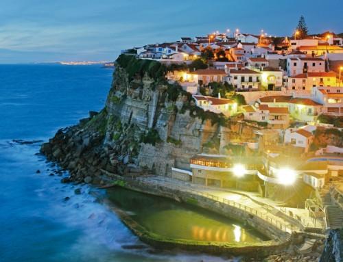 Les « visas en or » fleurissent dans la péninsule Ibérique.