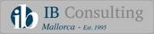 ib Consulting Inmobiliario