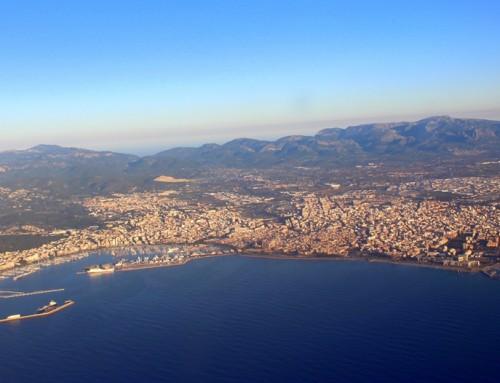 El problema del alquiler: Mallorca, a un paso de ser la nueva Ibiza