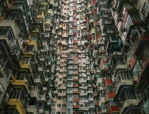 El mercado residencial suma tres meses de caídas: ¿es un cambio de tendencia o algo puntual?