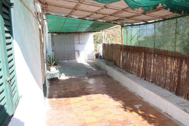 palma, Establiments, Balearic Islands, Spain, 2 Habitaciones Habitaciones, ,1 BañoBaños,Villas / Casas rústicas,En Venta,1005