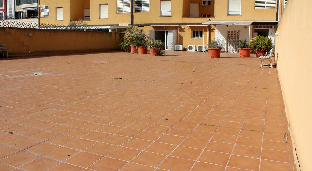 40 CALLE GABRIEL ALZAMORA, Palma de Mallorca, Baleares, Balearic Islands, Spain, 3 Habitaciones Habitaciones, ,3 BañosBaños,Pisos / Apartamentos / Áticos,En Venta,CALLE GABRIEL ALZAMORA,1051