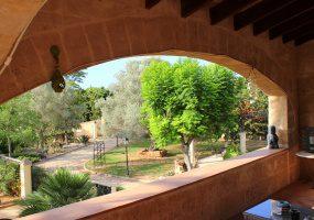 24 Camí de Can Horrac, Palma de Mallorca, MALLORCA, Balearic Islands, Spain 07010, 6 Habitaciones Habitaciones, ,7 BañosBaños,Propiedades singulares,En Venta,Camí de Can Horrac,1068