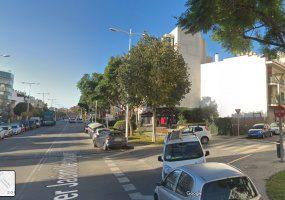 21 Carrer Jacint Verdaguer, MALLORCA, Balearic Islands, L'Espagne 07004, ,Lands - Plots,En Venta,Carrer Jacint Verdaguer,1069