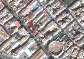92 rafael alberti, inca, Baleares, Balearic Islands, Spain 07300, 1 Dormitorio Habitaciones, ,1 BañoBaños,Terrenos / Parcelas,En Venta,rafael alberti,1070