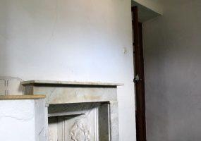 98 CL JOAN MASCARO I FORNES, Palma de Mallorca, MALLORCA, Balearic Islands, Spain, 6 Habitaciones Habitaciones, ,3 BañosBaños,Villas / Casas rústicas,En Venta,CL JOAN MASCARO I FORNES,1071
