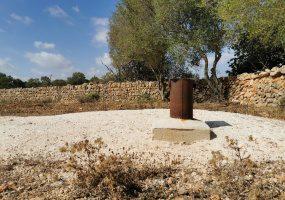 LLUCMAYOR, Baleares, Balearic Islands, L'Espagne, 4 Habitaciones Habitaciones, ,3 BañosBaños,Lands - Plots,En Venta,1073