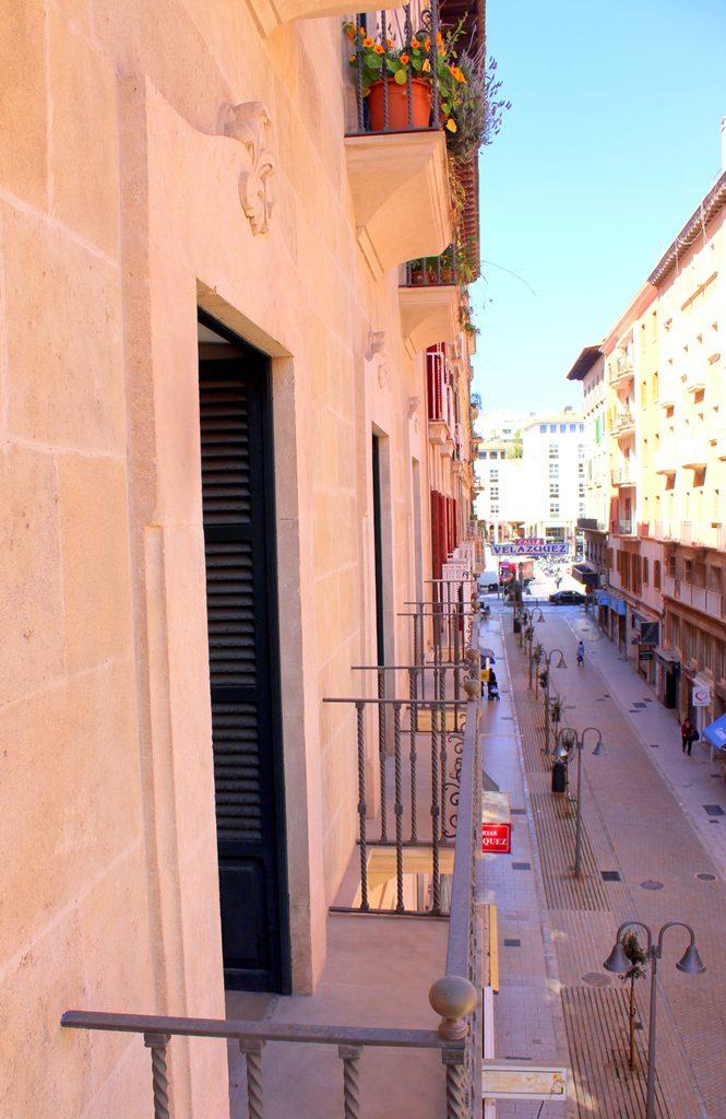 volta de merced volta de la merced, Palma de Mallorca, Baleares, Balearic Islands, Spain 07002, 4 Habitaciones Habitaciones, ,2 BañosBaños,Propiedades singulares,En Venta,volta de la merced,1080