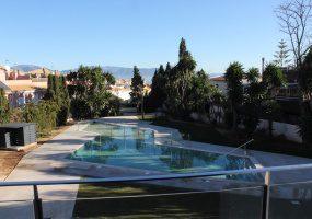 son rapinya, Palma de Mallorca, Baleares, Balearic Islands, Spain 07002, 2 Habitaciones Habitaciones, ,2 BañosBaños,Propiedades singulares,En Venta,1081