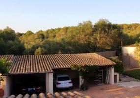 5 can gil, marratxi, MALLORCA, Balearic Islands, Spain, 5 Habitaciones Habitaciones, ,4 BañosBaños,Propiedades singulares,En Venta,can gil,1082